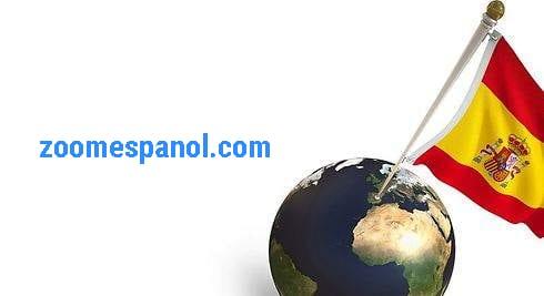 Zoom España