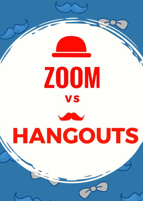 Zoom-Meeting-VS-Google-Hangouts