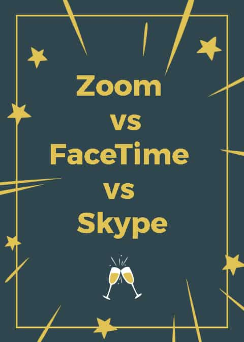Zoom-vs-FaceTime-vs-Skype