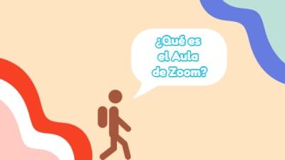 que es el aula de zoom