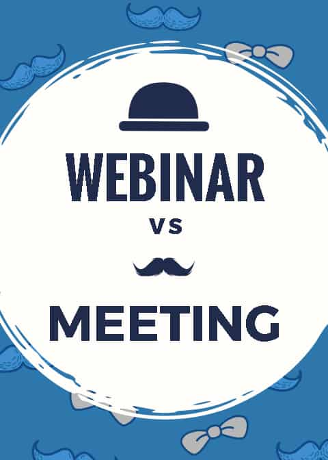 zoom-meeting-vs-webinar